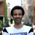 Oprichter AudiencePlayer - Ammar Tijani