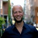 Oprichter AudiencePlayer - Doron Nethe