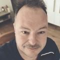 Rudy de Heel - HePlusTV