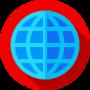 Streaming video website wereldwijd