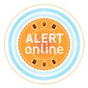 Alert Online