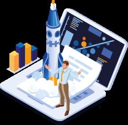 Woningcorporatie verbetert klantvriendelijkheid door implementatie applicatie