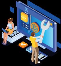 Zorginstelling verbetert kwaliteit: privacy en informatiebeveiliging