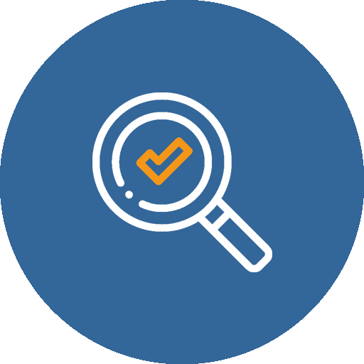 Audits | Audittrail