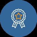 Kwaliteitsmanagement | Audittrail