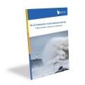 De uitdagingen van Waterschappen   Audittrail