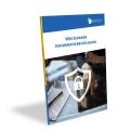 Productsheet Informatiebeveiliging   Audittrail