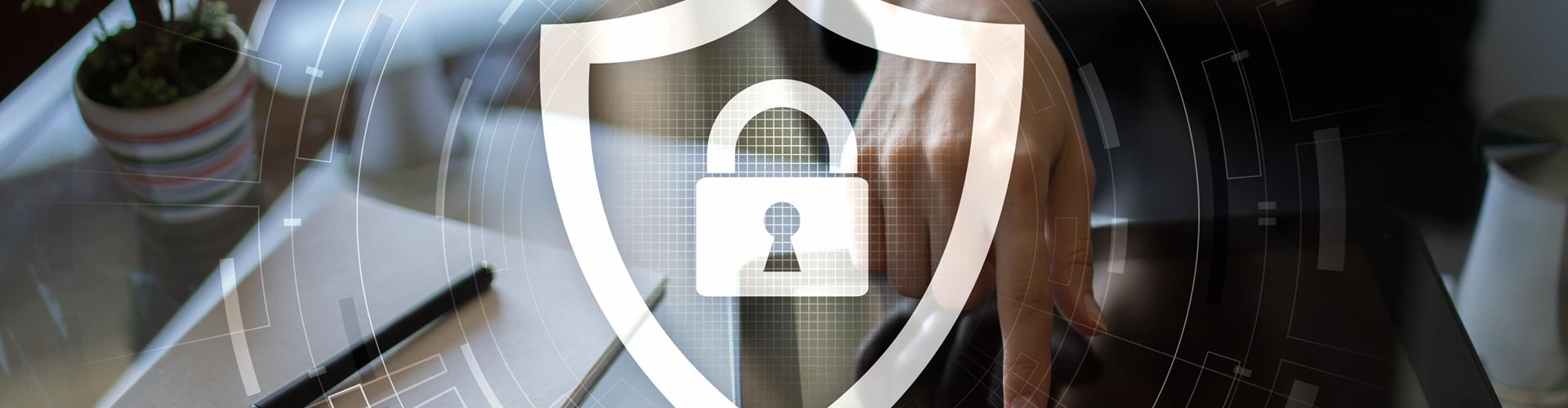 Informatiebeveiliging Audittrail