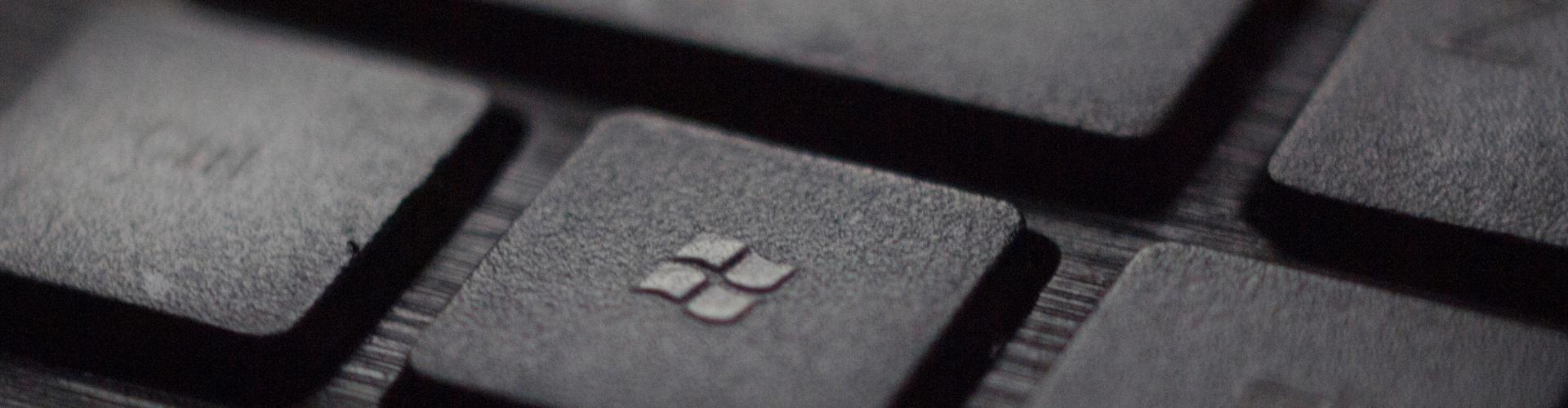Microsoft | Audittrail