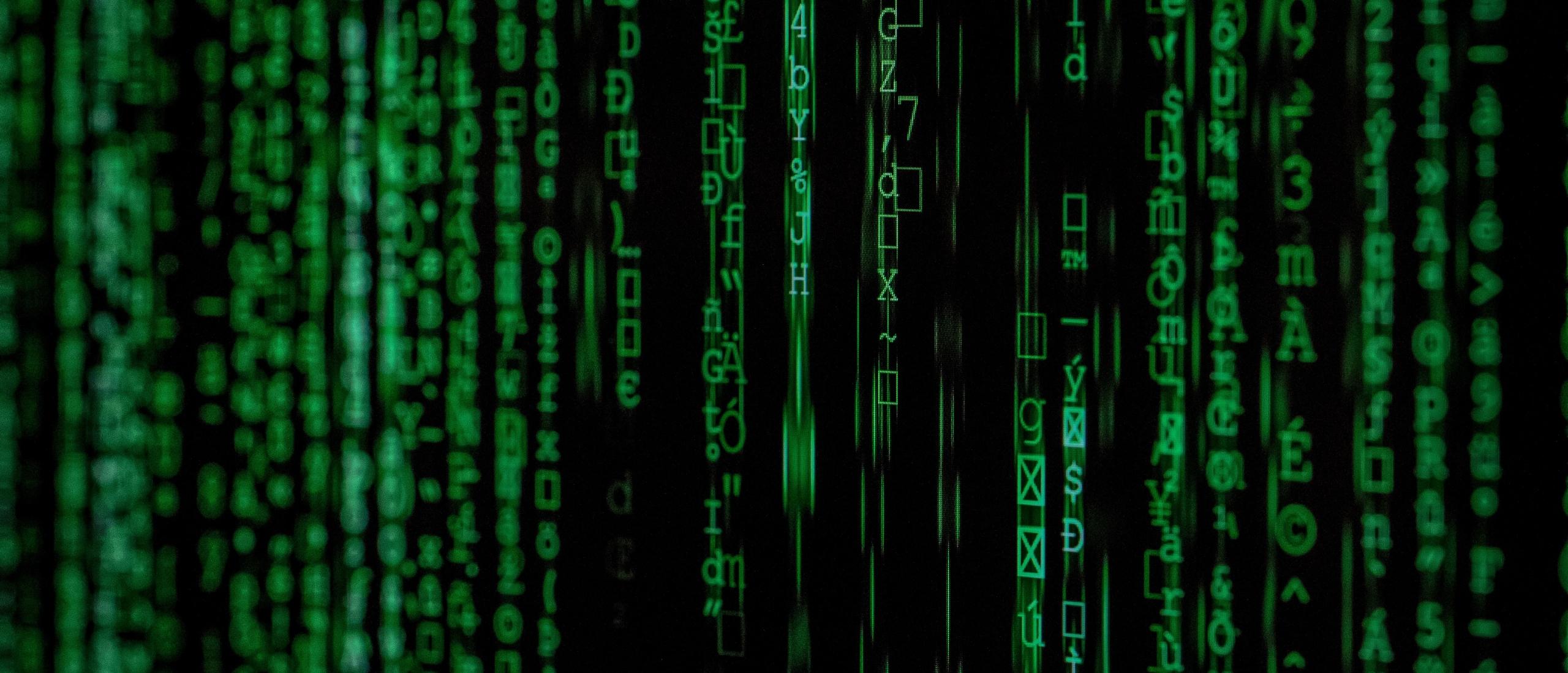 (Industrial) Internet of Things: Veel kansen, veel risico?