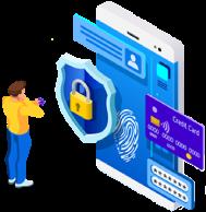Informatiebeveiliging Expertises