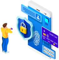 Informatiebeveiliging Quickscan - Audittrail