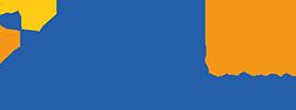 logo audittrail klein 269x100 269x100