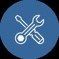 Maatwerk | Audittrail | Expertise