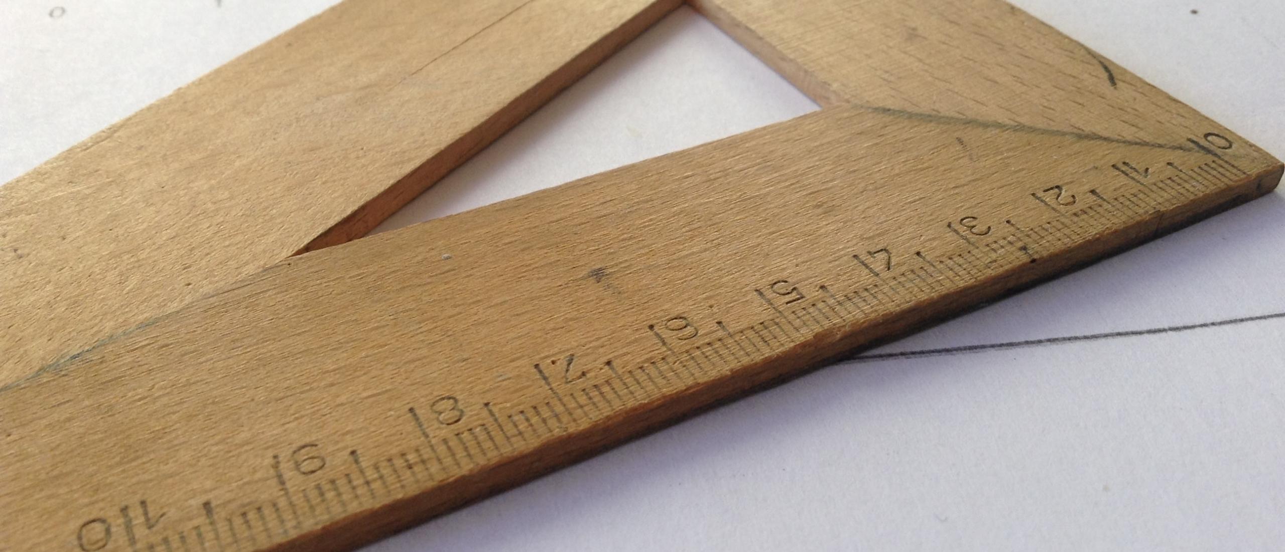Meten is weten: Kwaliteitsmanagement
