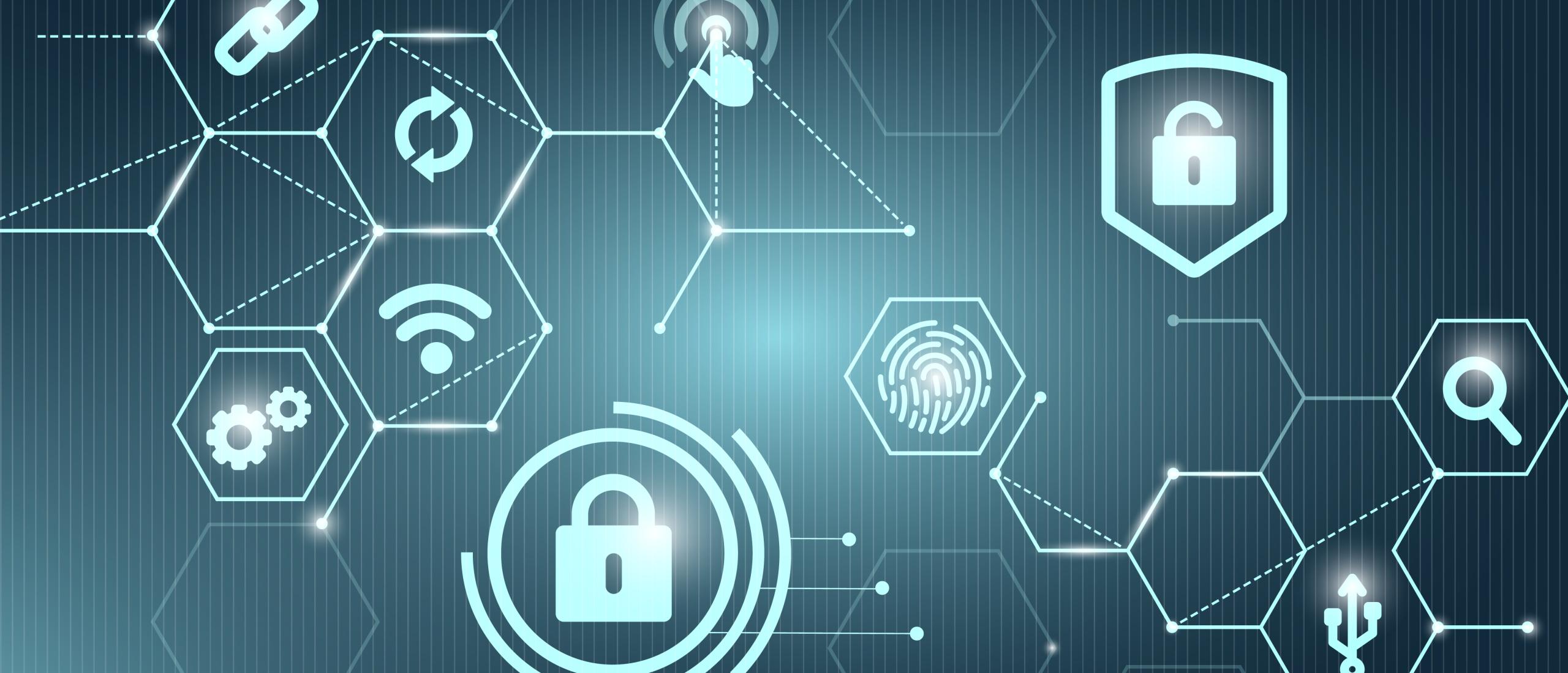 Informatiebeveiliging   Nieuwe informatiesystemen: do's en don'ts