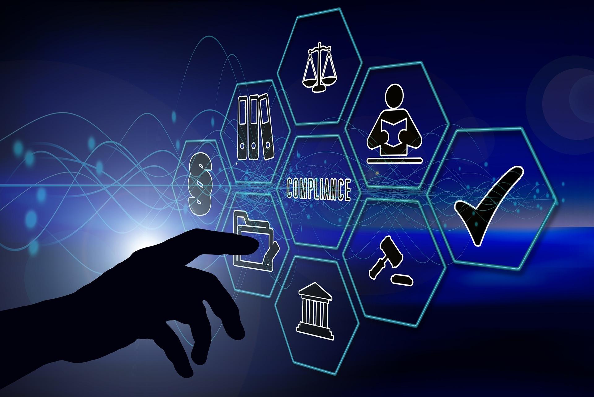 Managementsteun voorwaardelijk voor informatiebeveiliging
