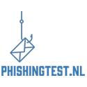 Phishingtest.nl
