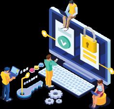 Privacy Verwerkingsregister - Audittrail