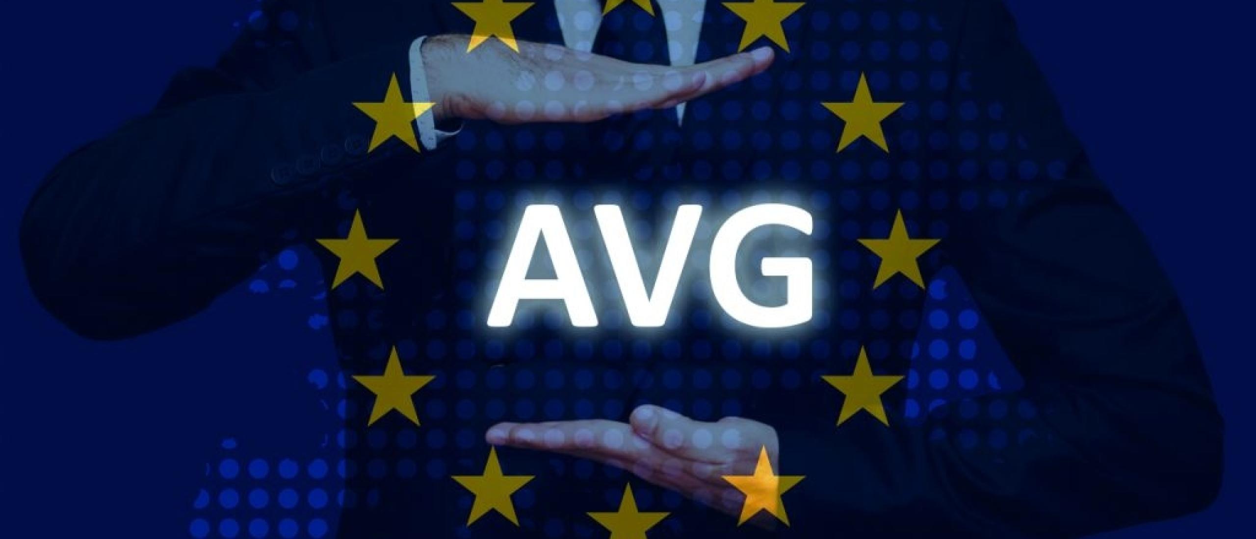 Privacywet AVG net zo belangrijk in VS als in Europa