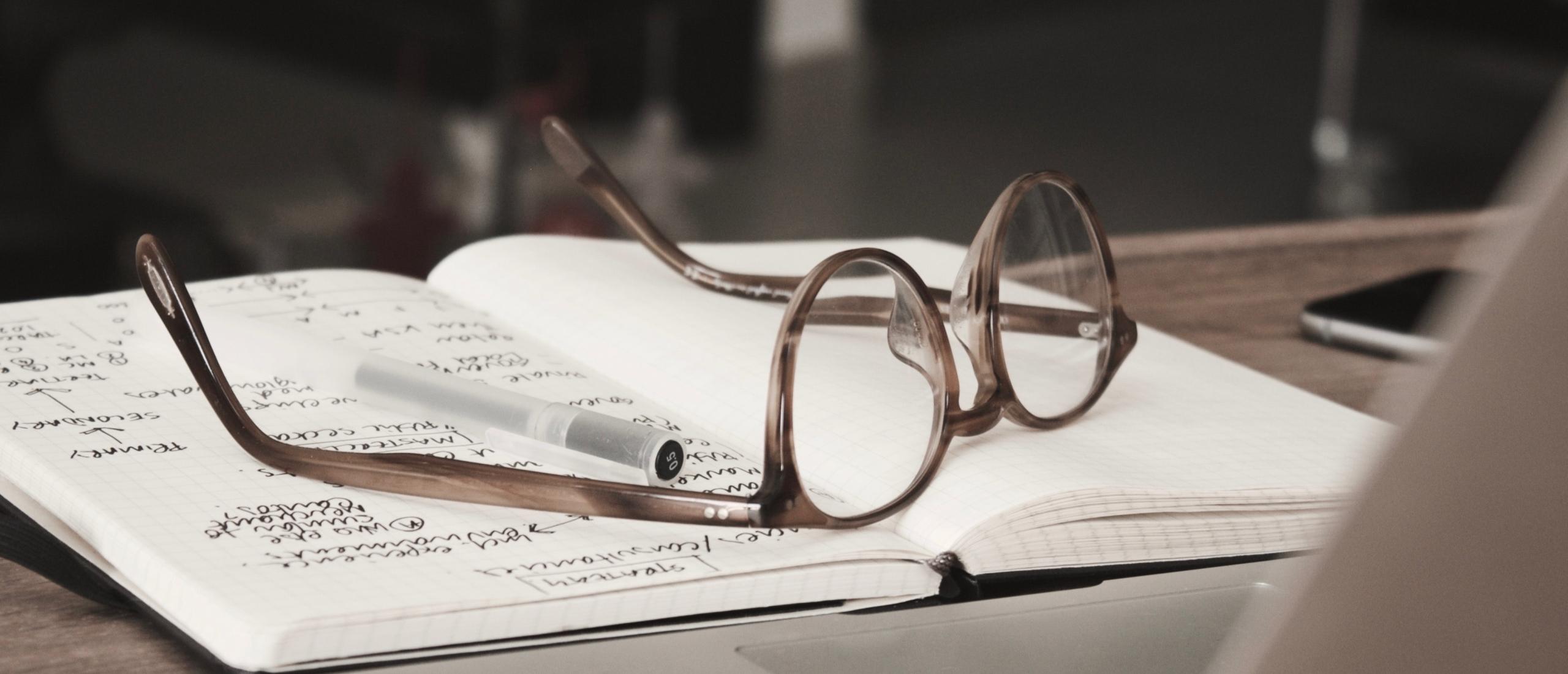 Persbericht | Sectoronderzoek Woningcorporaties naar de stand van informatiebeveiliging