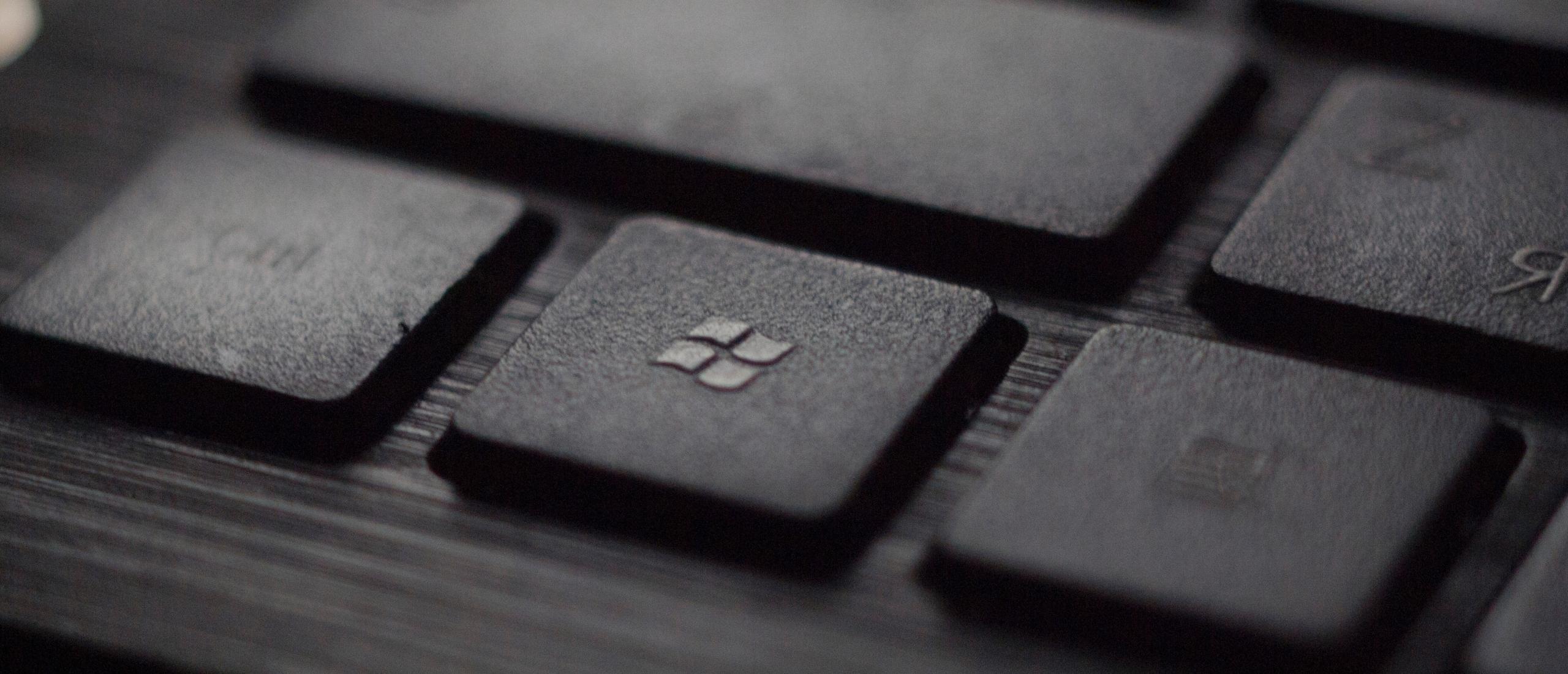 Secure en privacy compliant met Microsoft 365