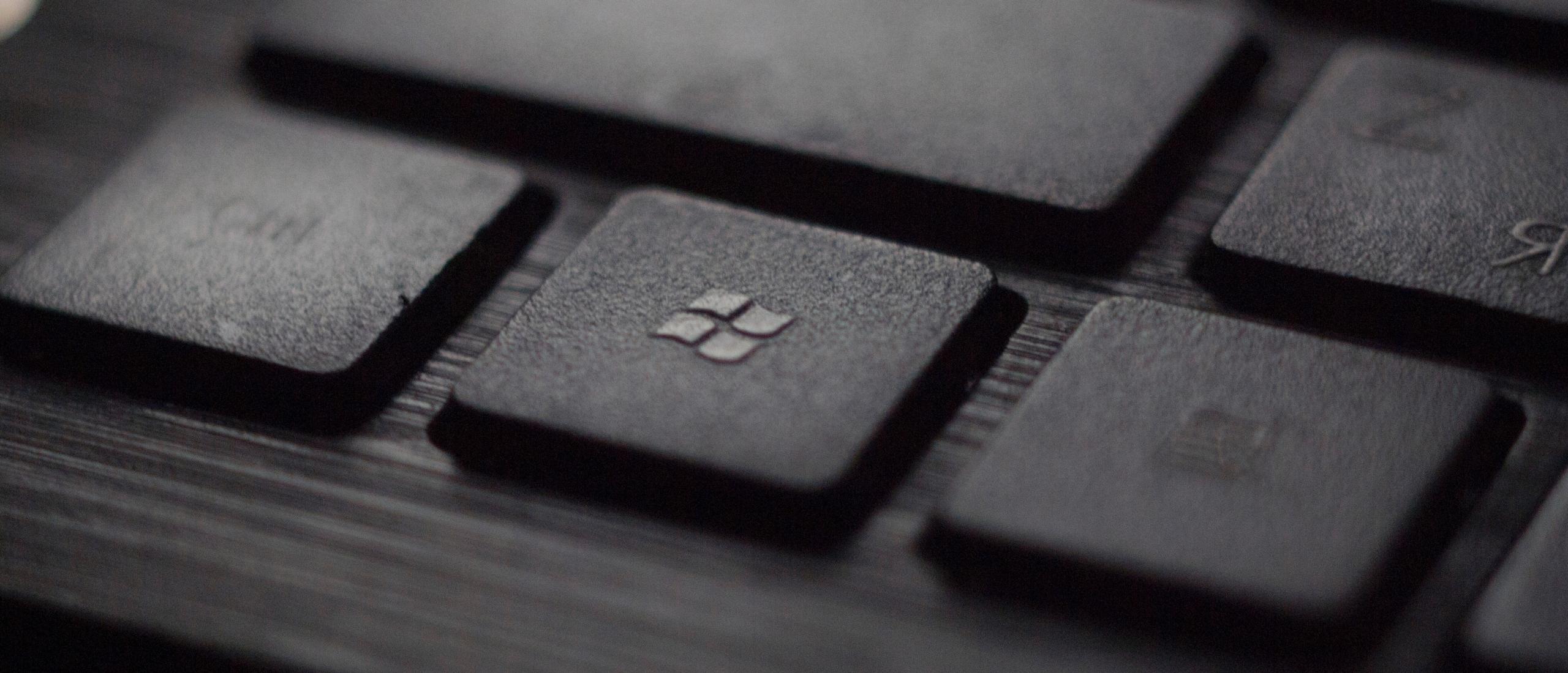 Security en privacy compliant zijn binnen Microsoft 365 middels security by design