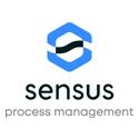 Sensus Process Management