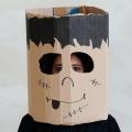 Anonymous Female