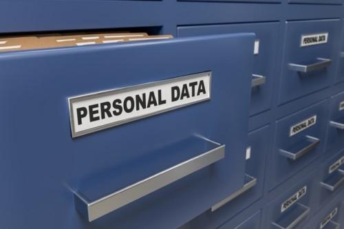 PII - Persoonlijk Identificeerbare Informatie