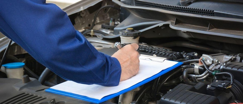 APK keuring Autoprofi Hoogeveen