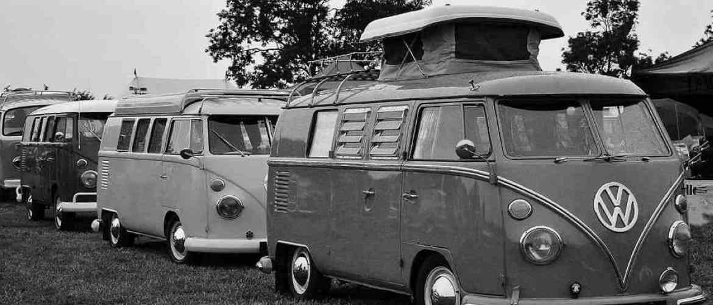 Camper upgrade: zet een stap vooruit met je camper
