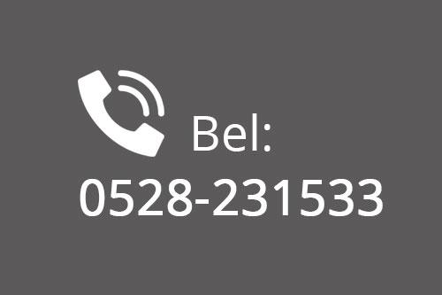 Contact met Automat