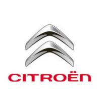 cruise control inbouwen Citroen