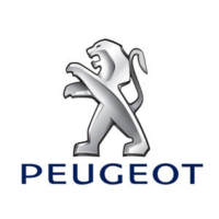 cruise control inbouwen Peugeot