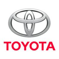 cruise control inbouwen Toyota