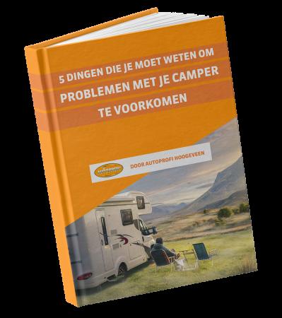 Ebook Camper