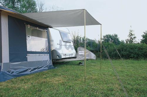 Luifel camper kopen