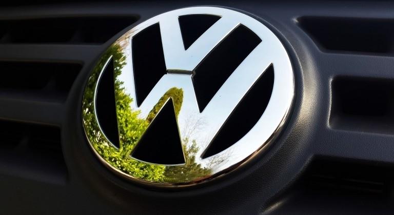 Audio Upgrade Volkswagen