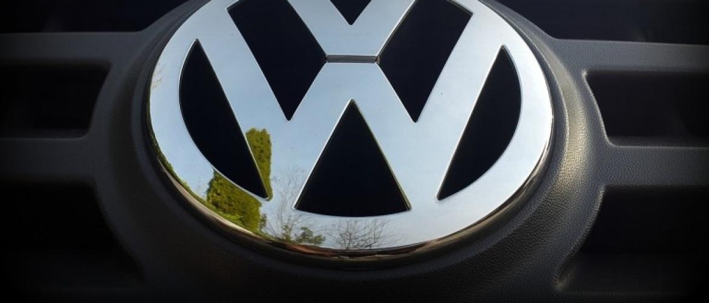 Audioupgrade Volkswagen Golf 7