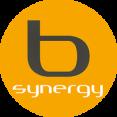 OutSystems | WaveMaker | SAP Partner B-Synergy