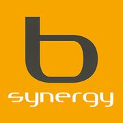 OutSystems Partner B-Synergy