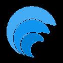 WaveMakerLow Code Platform
