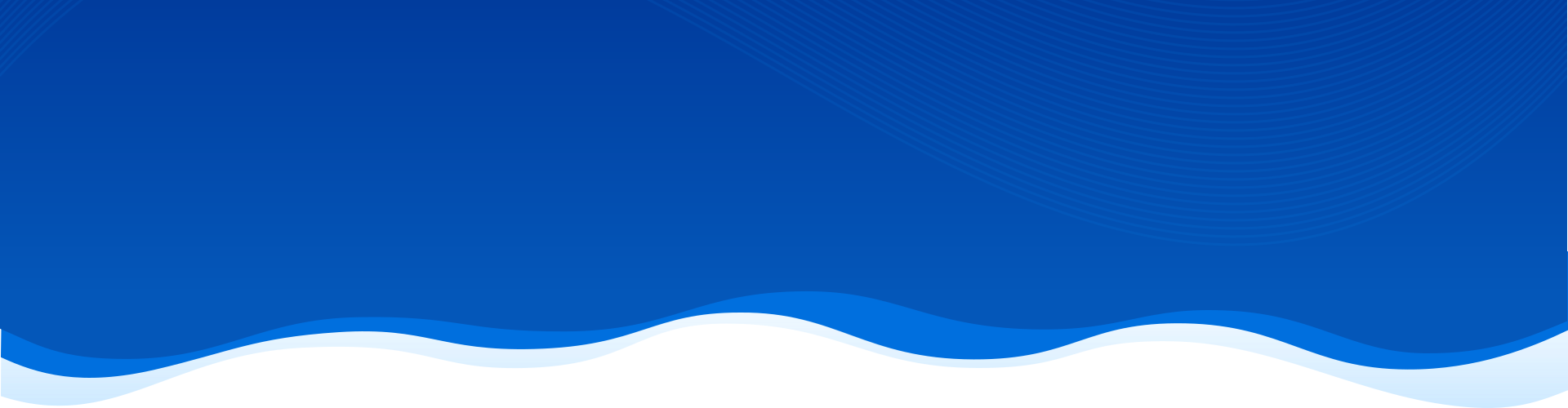 Wavemaker software