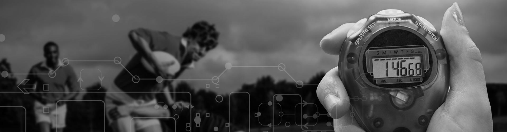 B-Synergy is de SAP-LowCode partner van Nederland