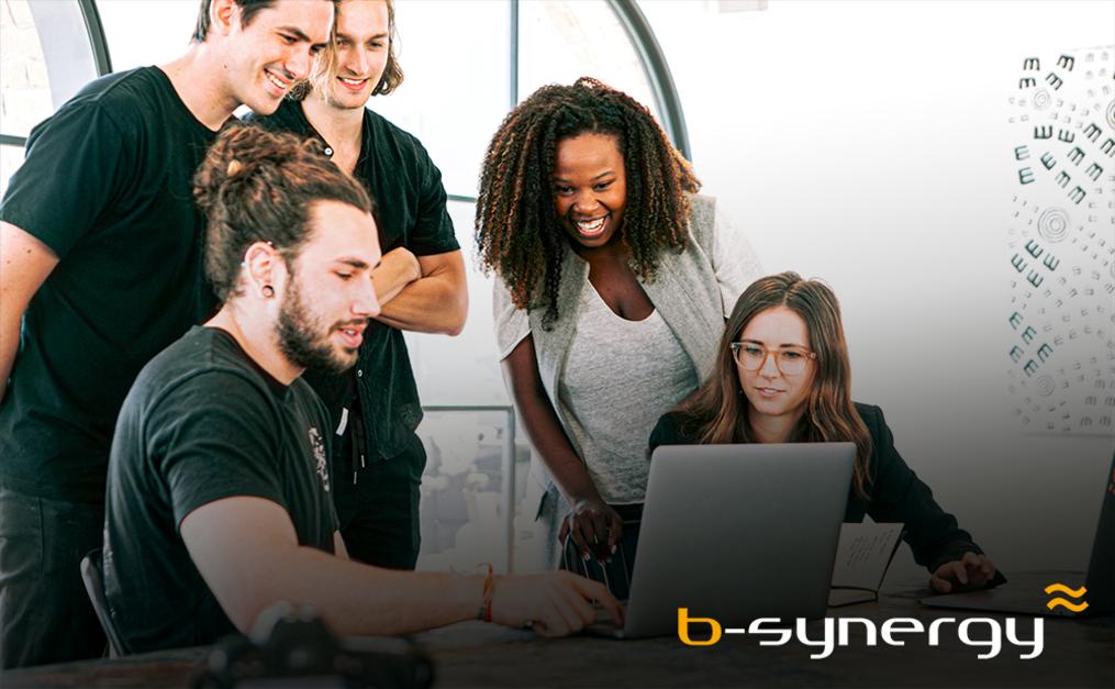 B-Synergy help VOPAK met een nieuwe SAP ERP Pakket