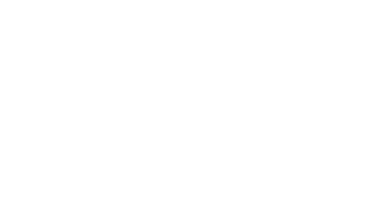 LowCode Experts