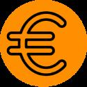 Het euroteken