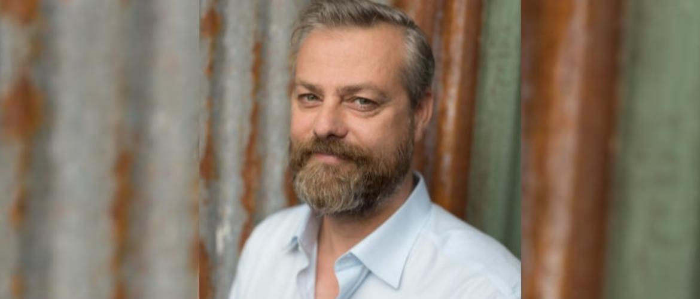 Interview met Thierry van Schie de recruiter van B-Synergy