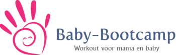 sporten met je baby 1